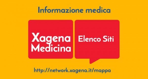 Risultati immagini per xagena medicina
