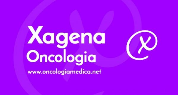 Aggiornamenti in Oncologia