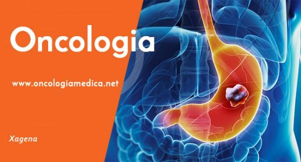 Risultati immagini per oncologia xagena