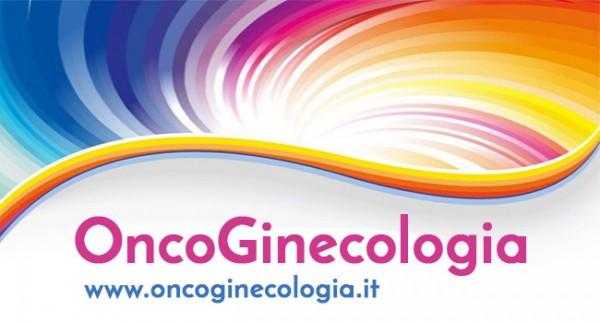 Risultati immagini per oncoginecologia